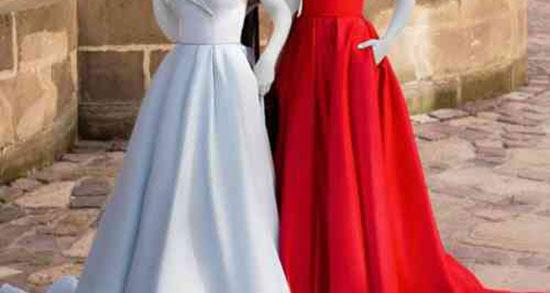 تعبیر خواب لباس قرمز از نظر امام صادق ، ابن سیرین و حضرت یوسف