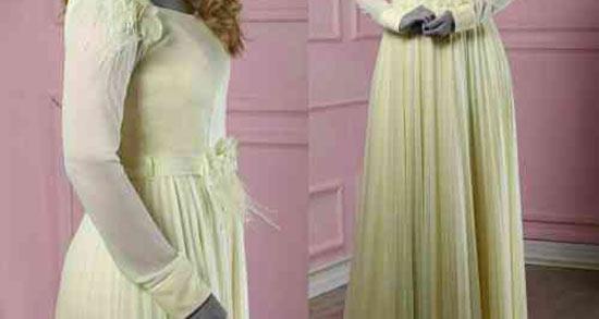 تعبیر خواب لباس لیمویی رنگ ، معنی دیدن لباس لیمویی رنگ در خواب ما چیست
