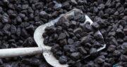 تعبیر خواب منقل زغال ، معنی دیدن منقل زغال در خواب های ما چیست