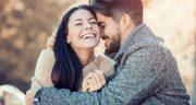 تعبیر خواب محبت همسر ، معنی دیدن محبت همسر در خواب های ما چیست