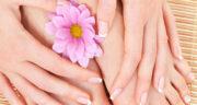تعبیر خواب ناخن دست ، معنی دیدن ناخن دست در خواب های ما چیست