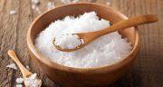 تعبیر خواب نمک نذری گرفتن ، معنی دیدن نمک نذری گرفتن در خواب چیست