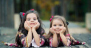 تعبیر خواب پیدا شدن خواهر ، معنی دیدن پیدا شدن خواهر در خواب ما چیست