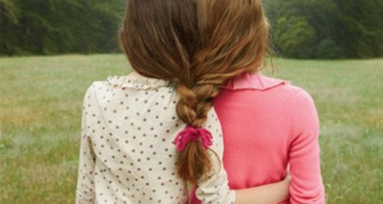 تعبیر خواب رابطه با خواهر ، معنی دیدن رابطه با خواهر در خواب های ما چیست