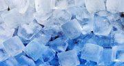 تعبیر خواب راه رفتن روی دریای یخ زده ، معنی دیدن راه رفتن روی دریای یخ زده