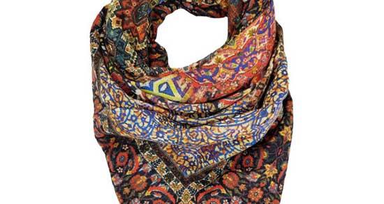 تعبیر خواب روسری سوخته ، معنی دیدن روسری سوخته در خواب ما چیست