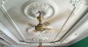 تعبیر خواب رطوبت سقف خانه ، معنی دیدن رطوبت سقف خانه در خواب چیست