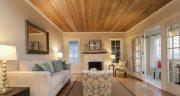 تعبیر خواب سقف چوبی ، معنی دیدن سقف چوبی در خواب های ما چیست