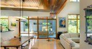 تعبیر خواب سقف خانه چکه کند ، معنی سقف خانه چکه کند در خواب چیست
