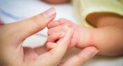 تعبیر خواب شکستن ناخن انگشت دست ، معنی شکستن ناخن انگشت دست