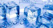تعبیر خواب شنا در آب یخ زده ، معنی دیدن شنا در آب یخ زده در خواب چیست