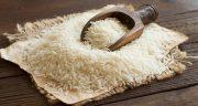 تعبیر خواب شپش زدن برنج ، معنی شپش زدن برنج در خواب های ما چیست