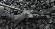 تعبیر خواب سوختن قالی با زغال ، معنی سوختن قالی با زغال در خواب چیست