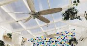 تعبیر خواب سوراخ شدن سقف خانه ، معنی سوراخ شدن سقف خانه در خواب