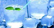 تعبیر خواب یخ در دهان ، معنی دیدن یخ در دهان در خواب های ما چیست