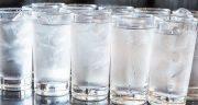 تعبیر خواب یخ در یخچال ، معنی دیدن یخ در یخچال در خواب های ما چیست
