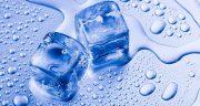 تعبیر خواب یخ زدن بچه ، معنی دیدن یخ زدن بچه در خواب های ما چیست