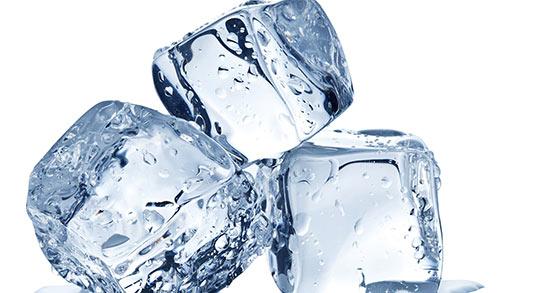 تعبیر خواب یخ زدن بدن ، معنی دیدن یخ زدن بدن در خواب های ما چیست