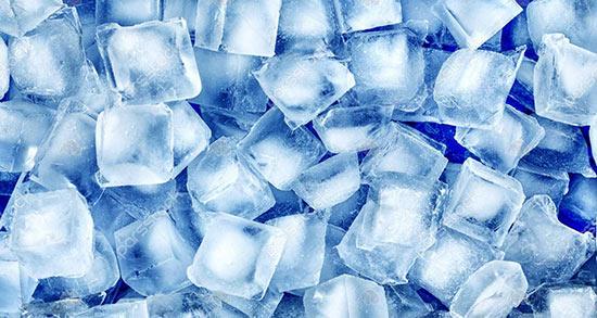 تعبیر خواب یخ زدگی ، معنی دیدن یخ زدگی در خواب های ما چیست