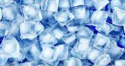 تعبیر خواب یخبندان در تابستان ، معنی دیدن یخبندان در تابستان در خواب