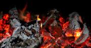 تعبیر خواب زغال قلیان ، معنی دیدن زغال قلیان در خواب های ما چیست