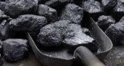 تعبیر خواب زغال روی فرش ، معنی دیدن زغال روی فرش در خواب ما چیست