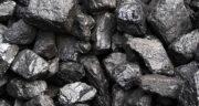 تعبیر خواب زغال سنگ ، معنی دیدن زغال سنگ در خواب های ما چیست