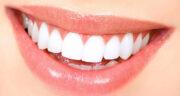 تعبیر خواب دندان ورم کرده ، معنی دیدن دندان ورم کرده در خواب های ما چیست