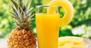 تعبیر خواب آناناس در بارداری ، معنی دیدن آناناس در بارداری در خواب چیست