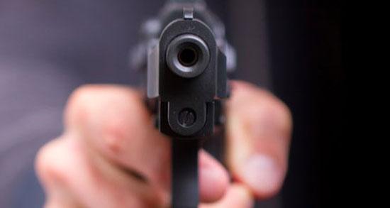تعبیر خواب اسلحه جنگی ، معنی دیدن اسلحه جنگی در خواب های ما چیست