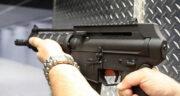 تعبیر خواب اسلحه و فشنگ ، معنی دیدن اسلحه و فشنگ در خواب ما چیست