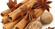 تعبیر خواب چوب دارچین ، معنی دیدن چوب دارچین در خواب های ما چیست