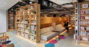 تعبیر خواب دفتر و کتاب ، معنی دیدن دفتر و کتاب در خواب های ما چیست