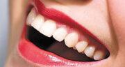 تعبیر خواب دیدن دندان ورم کرده ، معنی دیدن دندان ورم کرده در خواب ما چیست
