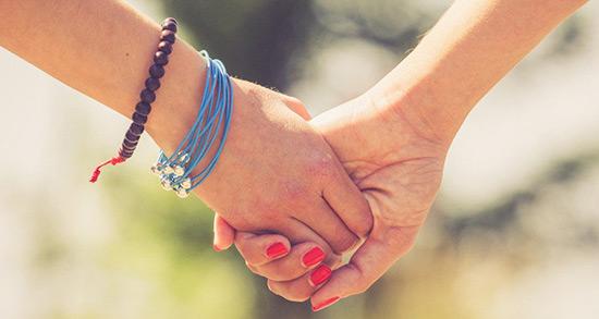 تعبیر خواب دوست زن ، معنی دیدن دوست زن در خواب های ما چیست