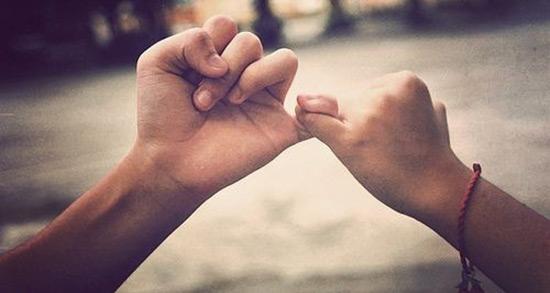 تعبیر خواب دوستی که باهاش قهری ، معنی دیدن دوستی که باهاش قهری