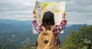 تعبیر خواب قصد سفر ، معنی قصد سفر در خواب های ما چیست