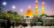 تعبیر خواب قصد سفر به مشهد ، معنی قصد سفر به مشهد در خواب ما چیست