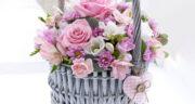 تعبیر خواب گلدان گل ، معنی دیدن گلدان گل در خواب های ما چیست