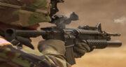 تعبیر خواب جنگ با اسلحه ، معنی دیدن جنگ با اسلحه در خواب های ما چیست