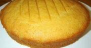 تعبیر خواب کیک کپک زده ، معنی دیدن کیک کپک زده در خواب های ما چیست