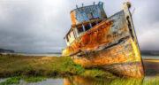 تعبیر خواب کشتی طلا ، معنی دیدن کشتی طلا در خواب های ما چیست
