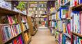 تعبیر خواب کتاب فروشی ، معنی دیدن کتاب فروشی در خواب های ما چیست