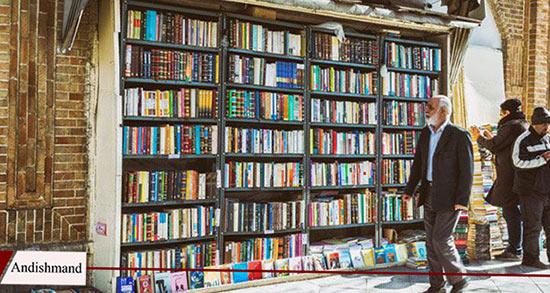 تعبیر خواب کتاب قدیمی ، معنی دیدن کتاب قدیمی در خواب های ما چیست