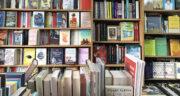 تعبیر خواب کتاب خواندن ، معنی کتاب خواندن در خواب های ما چیست