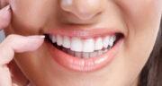 تعبیر خواب خنده بی صدا ، معنی دیدن خنده بی صدا در خواب های ما چیست