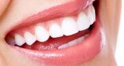 تعبیر خواب خنده دسته جمعی ، معنی دیدن خنده دسته جمعی در خواب چیست