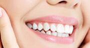 تعبیر خواب خنده و خوشحالی ، معنی دیدن خنده و خوشحالی در خواب چیست