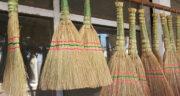 تعبیر خواب خریدن جارو دستی چوبی ، معنی خریدن جارو دستی چوبی در خواب