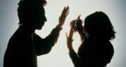 تعبیر خواب خیانت به شوهر چیست ، معنی دیدن خیانت به شوهر در خواب چیست